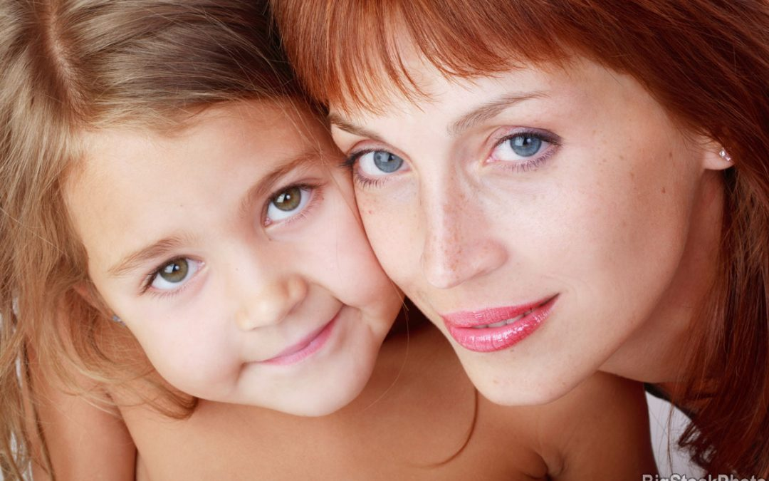 The Best Chiropractic Treatment for Your Child After a Car Accident