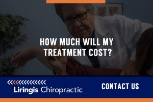 How much will my treatment cost?